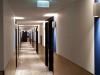 alle binnenschilderwerk en sauswerk Generator Hostel aan de Mauritskade 57 in Amsterdam
