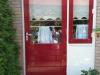 52 woningen buitenschilderwerk en glas vervangen Chr. Woonstichting Patrimonium Urk